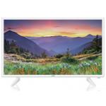 BBK 32LEX-7290/TS2C Smart телевизор