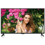 BBK 32LEX-7273/TS2C Smart телевизор