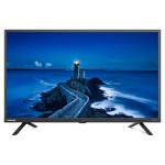 Fusion FLTV-32A310 телевизор