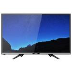 Blackton Bt 2401B Black телевизор