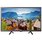 Econ EX-22FT005B телевизор