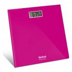 весы напольные Tefal PP 1063