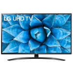 LG 55UN74006LA UHD Smart телевизор