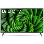 LG 50UN80006LC UHD Smart телевизор