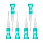 Hapica BRTP-1 cменная насадка для зубной щетки