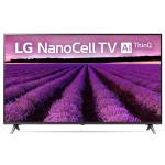 LG 55SM8000PLA UHD Smart телевизор