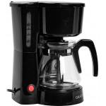 кофеварка Galaxy GL 0709