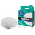Camelion LED10-GX53/865/GX53 лампа светодиодная