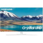 Samsung UE-50TU8510UX UHD Smart телевизор