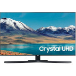 Samsung UE-55TU8500UX UHD Smart телевизор