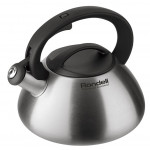 Rondell RDS-088 чайник со свистком