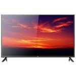 BQ 42S01B black Smart телевизор