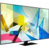 Samsung QE-50Q80TAUX UHD Smart QLED телевизор