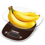 весы кухонные Centek CT-2456