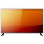 BQ 4201B black телевизор