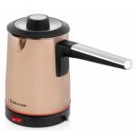 кофеварка-турка электр. Brayer BR1141