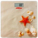весы напольные Aresa AR-4402