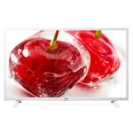 LG 32LM638BPLC Smart телевизор