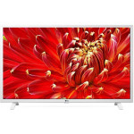 LG 32LM6380PLC Smart телевизор