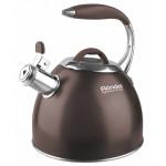Rondell RDS-837 чайник со свистком 2,8 л