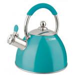 Rondell RDS-939 чайник со свистком 2,0 л