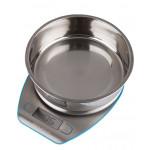 весы кухонные Blackton Bt KS1005