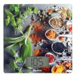 весы кухонные Blackton Bt KS1002