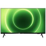 Philips 43PFS6825/60 Smart телевизор