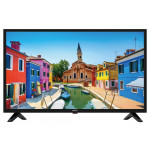 Econ EX-39HS003B Smart телевизор