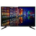 Econ EX-32HS016B Smart телевизор