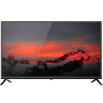 BQ 3903B black телевизор