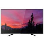 BQ 32S05B black Smart телевизор
