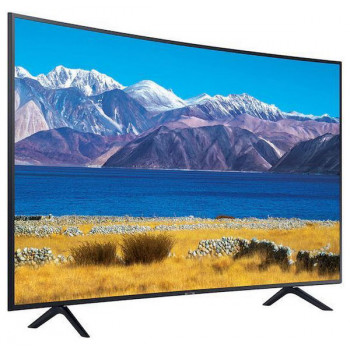 Samsung UE-65TU8300UXRU UHD Smart телевизор