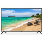 Fusion FLTV-40A310 телевизор