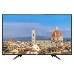 Econ EX-24HT007B телевизор