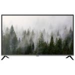 BQ 42S02B black Smart телевизор