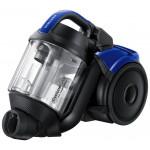 Samsung VC21K5136VB пылесос с контейнером для пыли