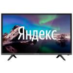 Vekta LD-43SF4815BS Smart телевизор