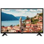 Econ EX-40FT008B телевизор