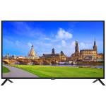 Econ EX-40FS003B Smart телевизор