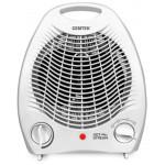 Centek CT-6002 тепловентилятор