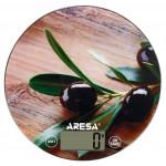 весы кухонные Aresa AR-4305
