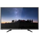 Blackton Bt 2402B Black телевизор