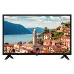 Econ EX-40FS008B Smart телевизор