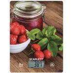 весы кухонные Scarlett SC-KS 57P61