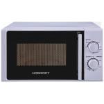 Horizont 20MW700-1478BIW микроволновая печь с грилем