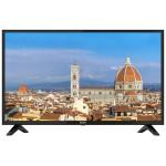 Econ EX-24HS001B Smart телевизор