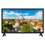 Econ EX-24HT008B телевизор