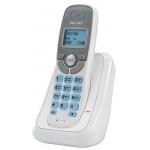 Texet TX-D 6905A белый радиотелефон