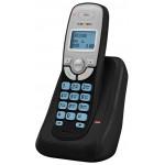 Texet TX-D 6905A черный радиотелефон